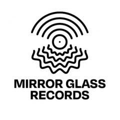 Mirror Glass Records